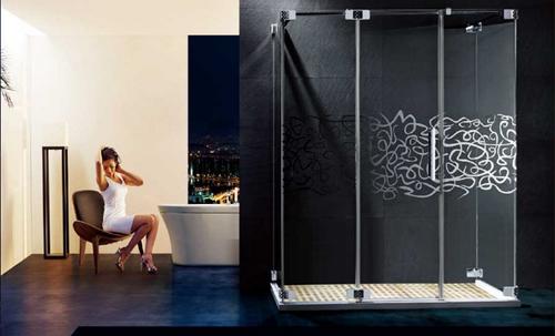 中国淋浴房品牌FRAE福瑞论淋浴房著名品牌如何铸造而成?
